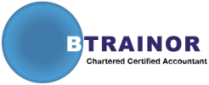 Bernie Trainor | Chartered Certified Accountant & Registered Auditor provides quality service to the business community.